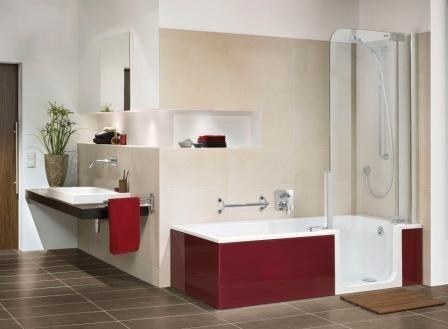 Duschen Und Baden 2