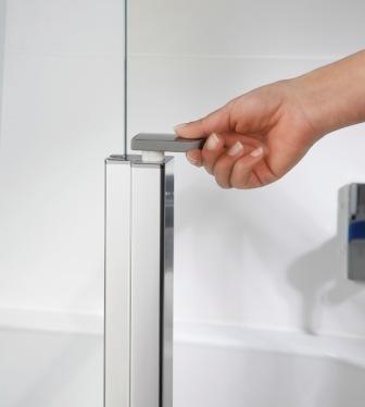 duschen und baden 2. Black Bedroom Furniture Sets. Home Design Ideas