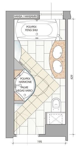 schlauchbad. Black Bedroom Furniture Sets. Home Design Ideas
