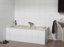 wannen tausch in 24h. Black Bedroom Furniture Sets. Home Design Ideas