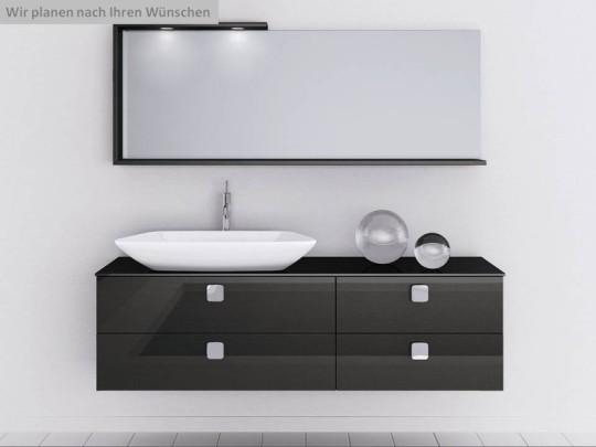 badm bel 2013. Black Bedroom Furniture Sets. Home Design Ideas